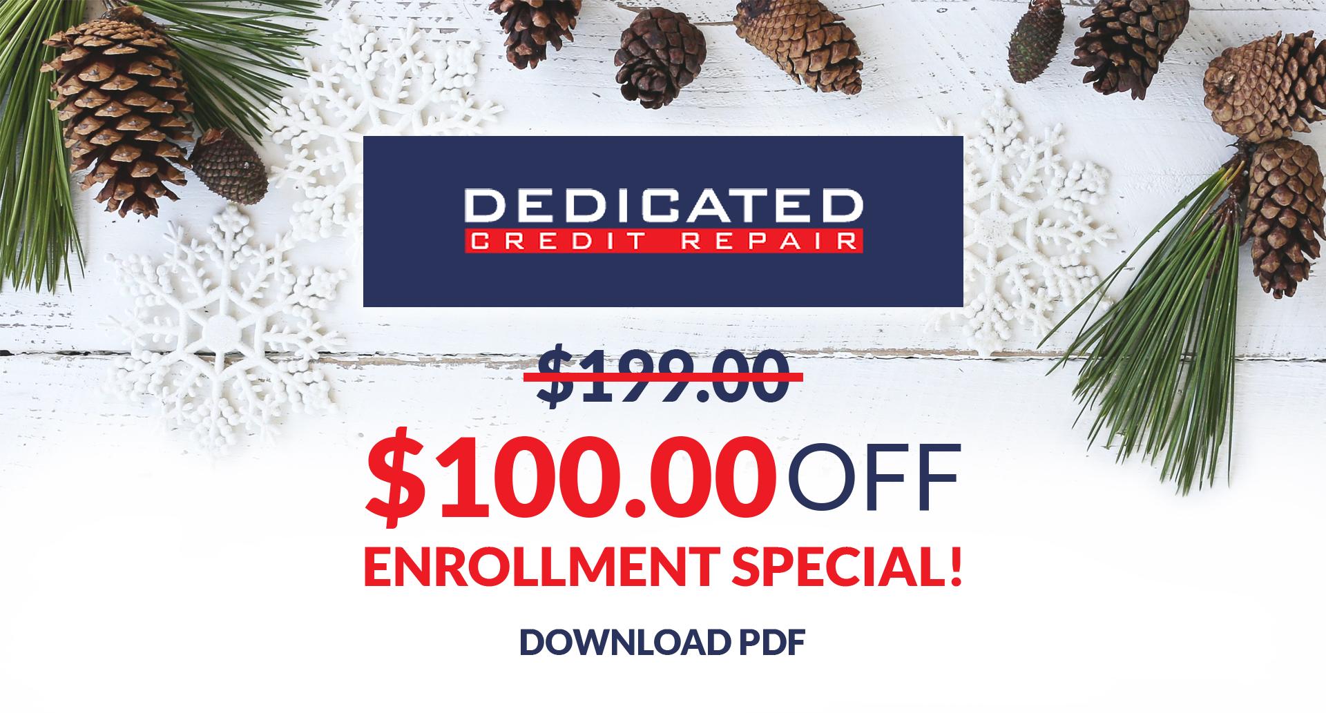 DCR_EnrollmentSpecialGraphic_$100Off
